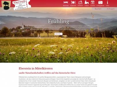 FV Verein Eberstein