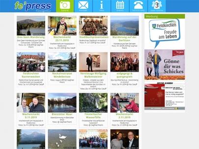 Fotoagentur fepress.com
