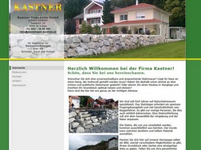 Kastner Transporte GmbH