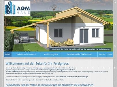 AGM Haus